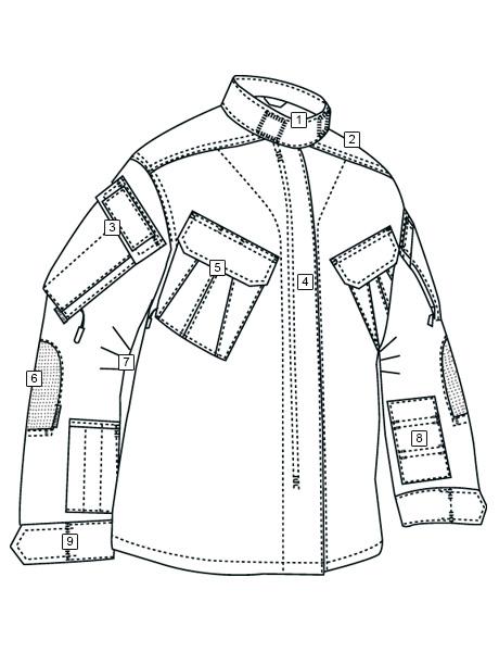 Lockhart Tactical