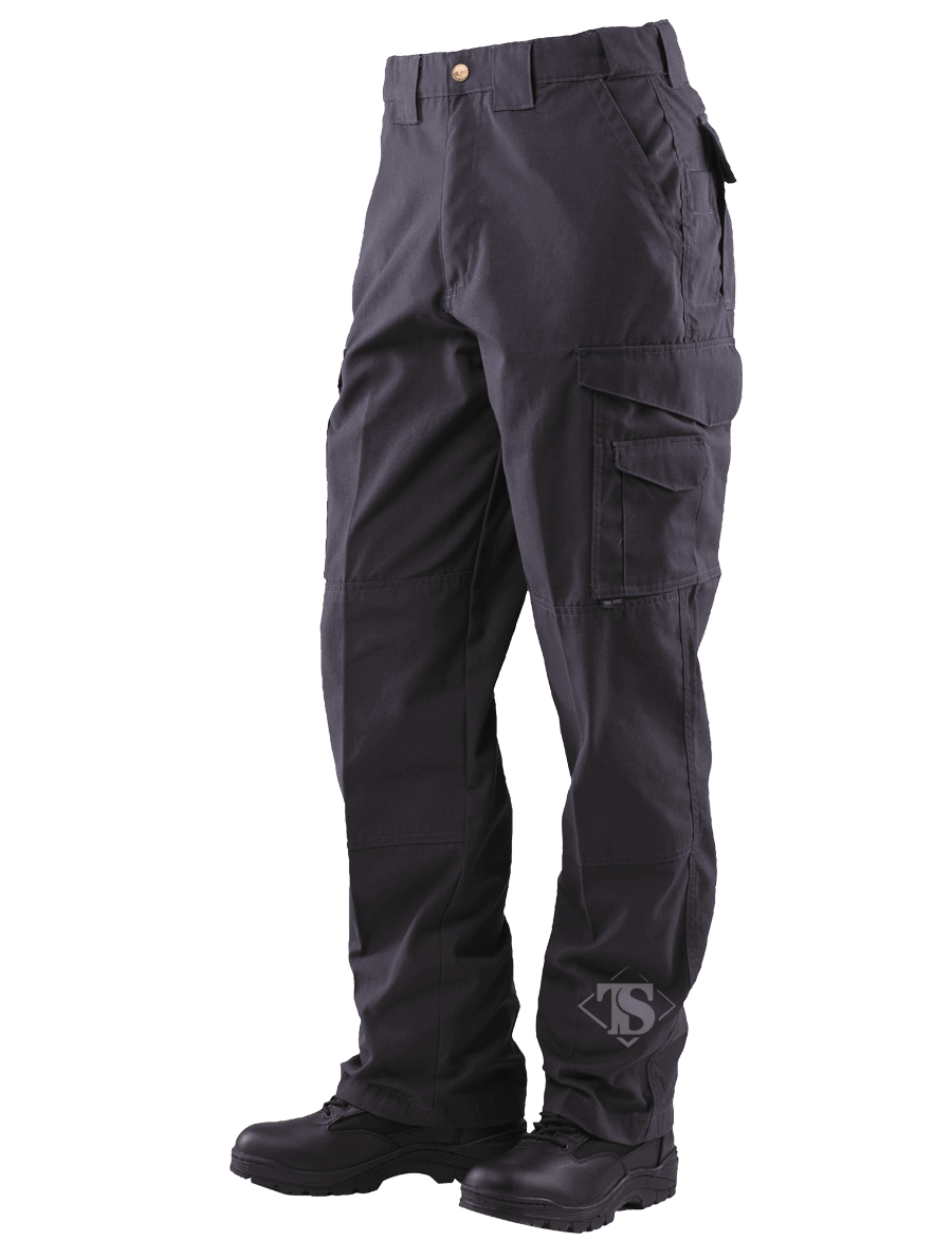 MEN'S 24-7 SERIES® TACTICAL PANTS
