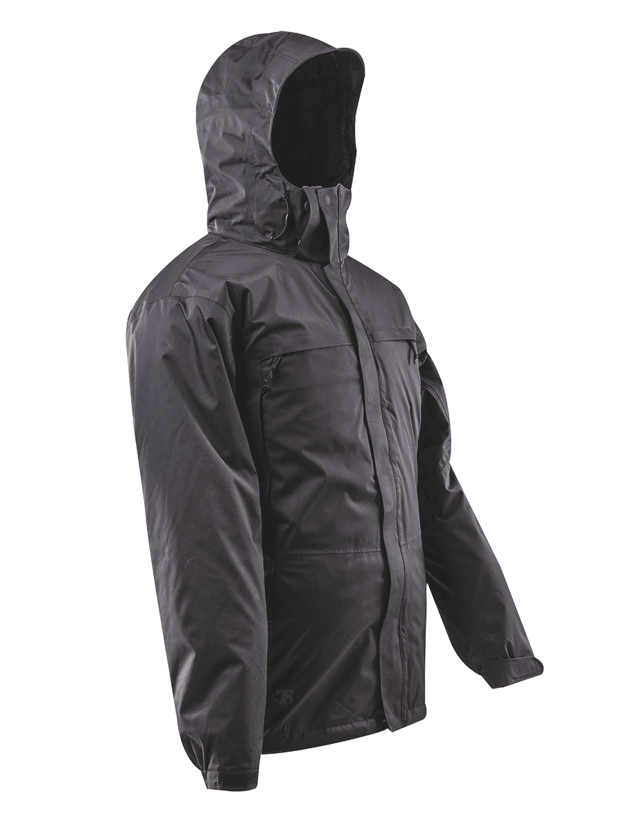 H2O PROOF™ 3-IN-1 PARKA