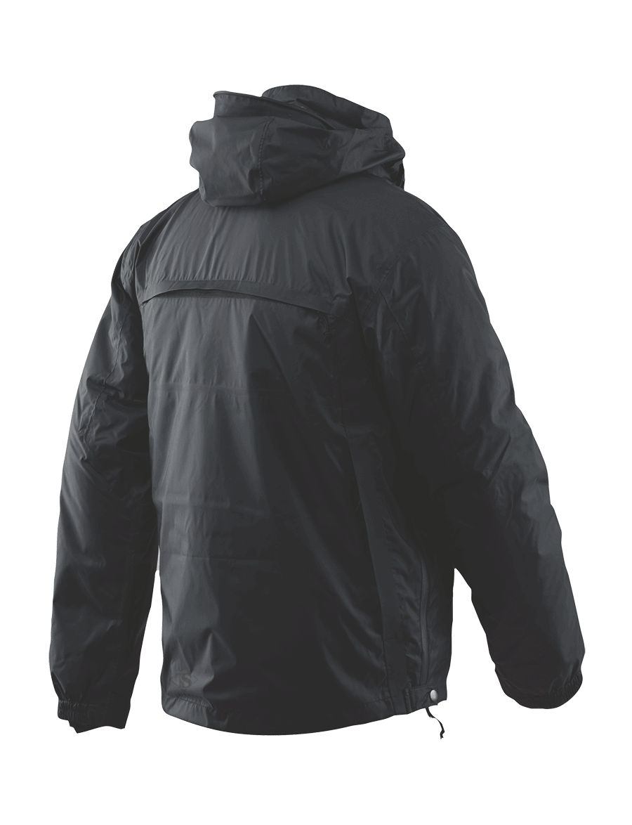 H2O PROOF™ 3-IN-1 JACKET