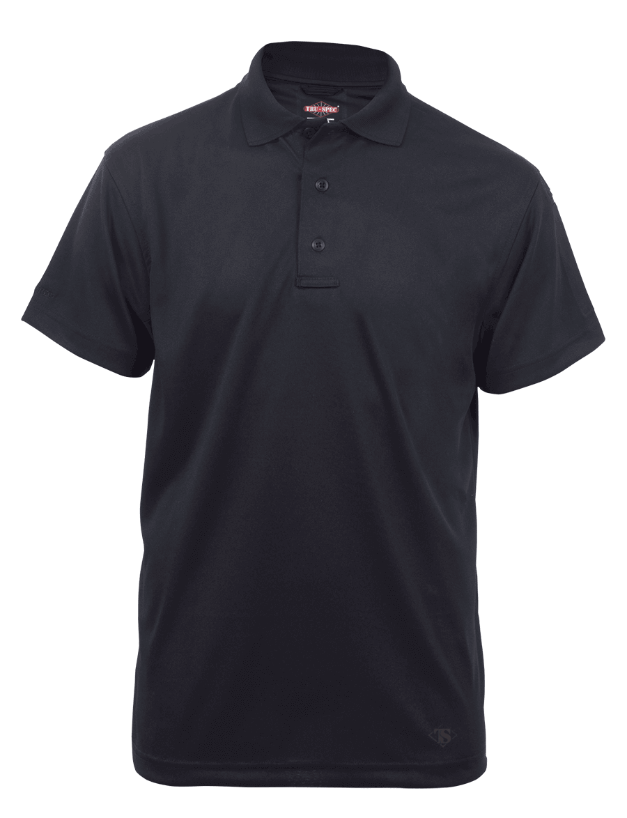 74a10a5df Loading zoom. MEN S SHORT SLEEVE PERFORMANCE POLO