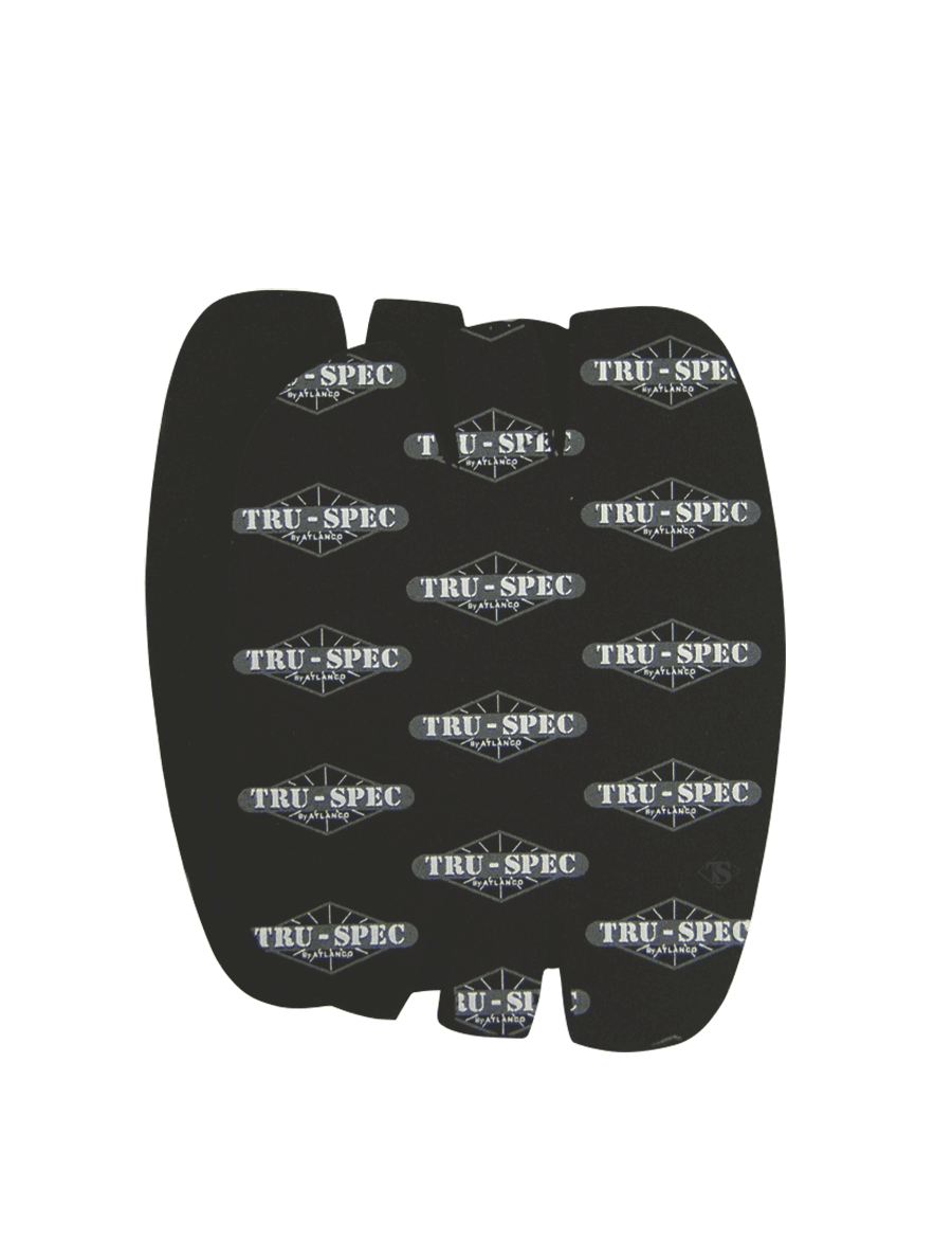 T.R.U.® NEOPRENE ELBOW PADS